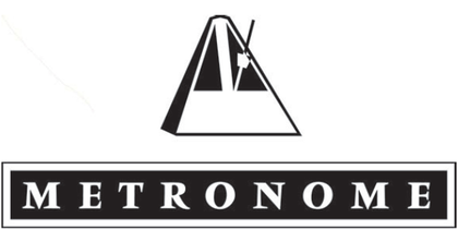 Metronome Distribution Ltd Logo