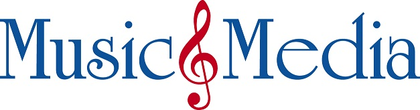 Music & Media Consulting Ltd Logo