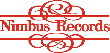 Nimbus Records Logo