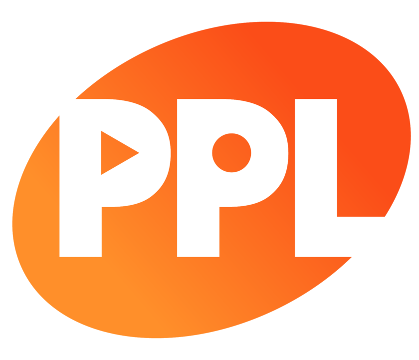 PPL UK Limited Logo