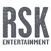 RSK Entertainment Logo