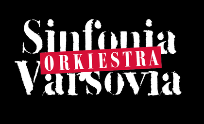 Bildergebnis für sinfonia varsovia