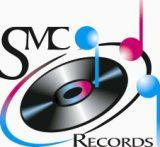 SMC Records Logo