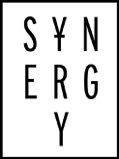 Synergy Percussion Logo