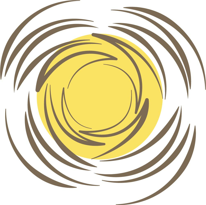 Third Coast Percussion Logo