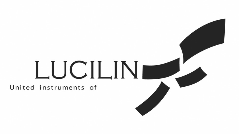 United Instruments of Lucilin Logo
