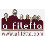 A Filetta / Label Deda