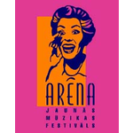 ARENA New Music Festival