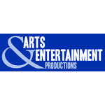 Arts & Entertainment Productions