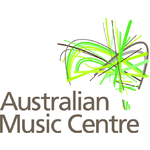 Australian Music Centre Ltd