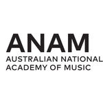 Australian National Academy of Music