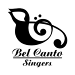 Bel Canto Singers Foundation Limited