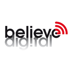 Believe Digital France