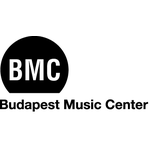BMC (Records) Kft.