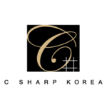 C Sharp Korea Co., Ltd.