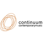 Continuum Contemporary Music (Toronto)