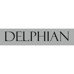 Delphian Records