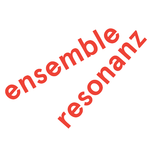 Ensemble Resonanz gGmbH
