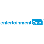 Entertainment One Distribution