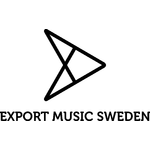 Export Music Sweden AB