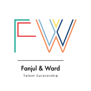 Fanjul & Ward SPA