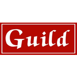 Guild Music Limited