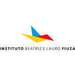 Instituto Beatriz e Lauro Fiúza - IBLF