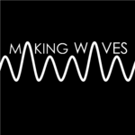 Making Waves New Music
