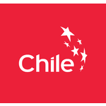 Ministry of Culture, Arts and Heritage Chile