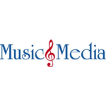 Music & Media Consulting Ltd