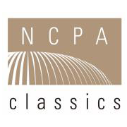 NCPA Art Music Co., Ltd.