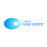 Scottish Music Centre