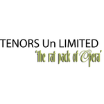 Tenors Un Limited - the Rat Pack of Opera