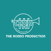 The Rondo Production