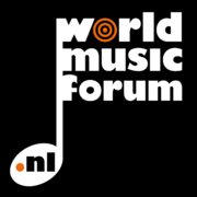 World Music Forum NL
