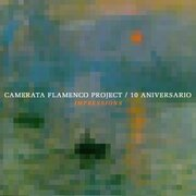 Camerata Flamenco Project