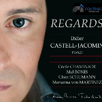 Didier Castell-Jacomin