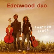 Edenwood duo