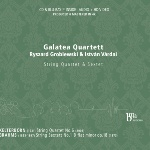 Galatea Quartett