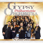 Gypsy Philharmonic Orchestra