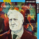 London Philharmonic Orchestra & Sir Adrian Boult