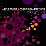 Swiss World Musicians