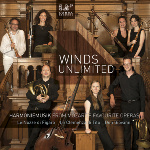 Winds Unlimited