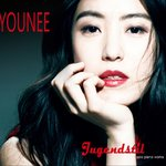 YOUNEE - Jugendstil (Piano solo works)